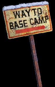 BaseCampSign_LR