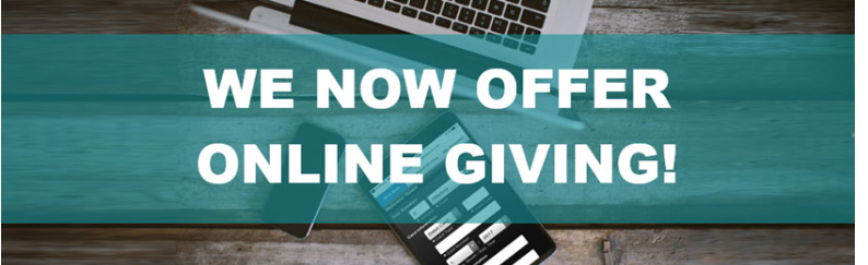 we-now-offer-online-giving